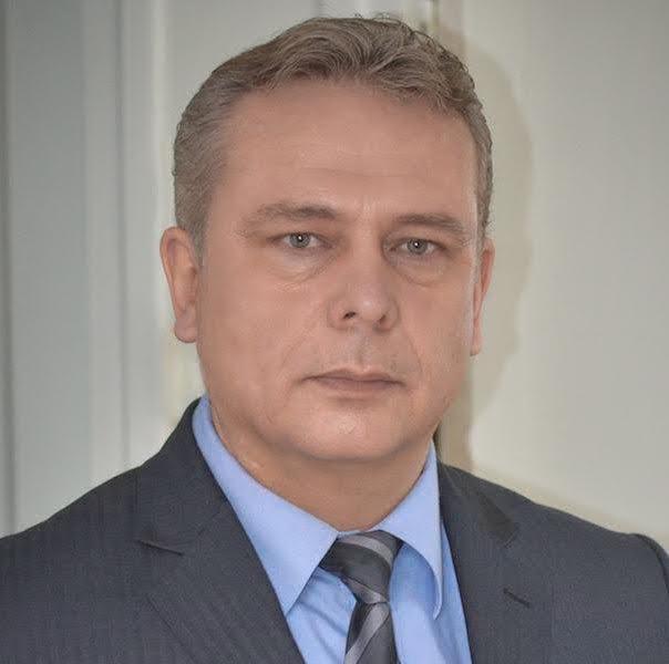 Marc R