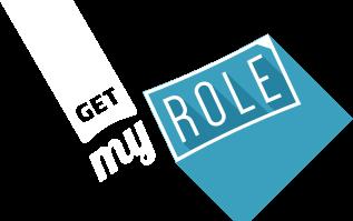 MyRole | Casting et gestion administrative des acteurs